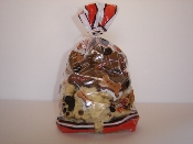 Assorted Treat Bag
